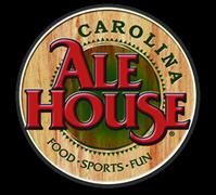 CAROLINA ALE HOUSE CRUISE IN