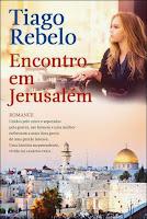 http://cronicasdeumaleitora.leyaonline.com/pt/livros/romance/encontro-em-jerusalem/