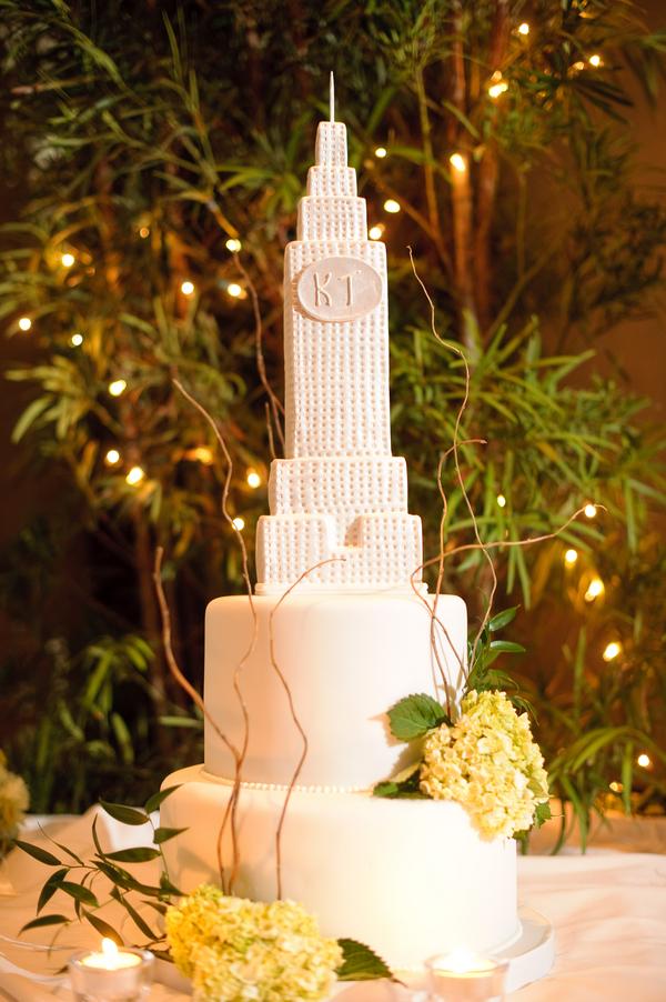 Wedding Cakes New York All Wedding Accessories
