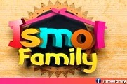 Ismol Family - November 8, 2015
