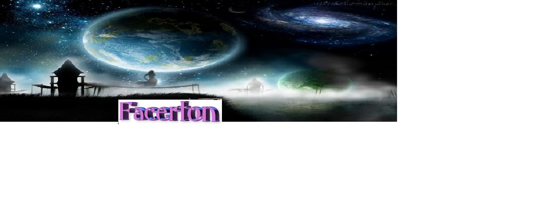 FACERTON