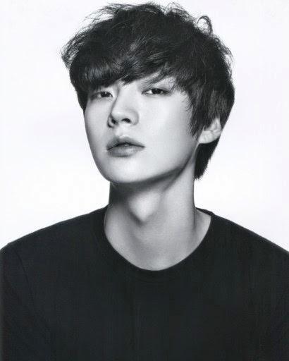 Foto Ahn Jae Hyun3