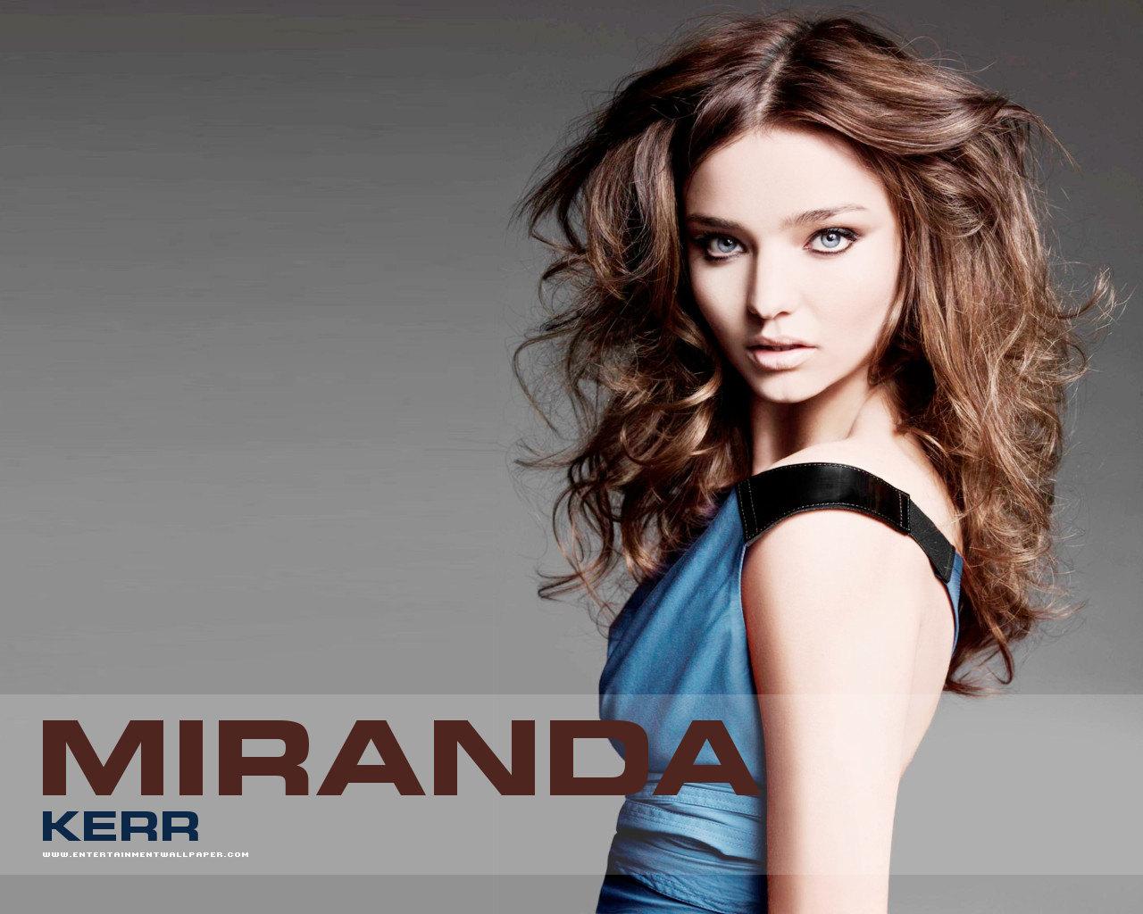 http://3.bp.blogspot.com/-ceVVP6XqqSo/T7M5GURzbYI/AAAAAAAABZo/GppMfZhocLY/s1600/miranda-kerr-wallpaper-10.jpg