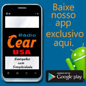 Baixe Nosso Aplicativo Android Em Seu Celular - Aqui