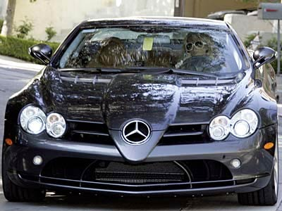 mersedes+arabalar+HEDZA+%252843%2529 Mercedes Modelleri