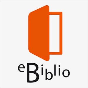 Las Bibliotecas Públicas de Canarias ofrecerán en los próximos meses la descarga de libros electrónicos a sus usuarios