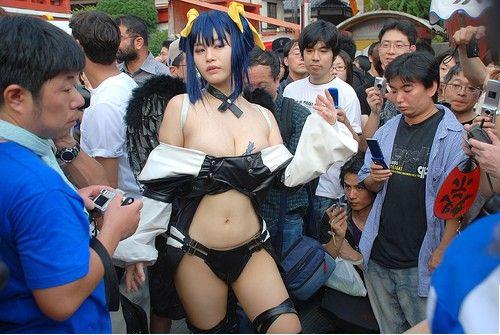 ... online anime games anime online episodes free online anime porn games