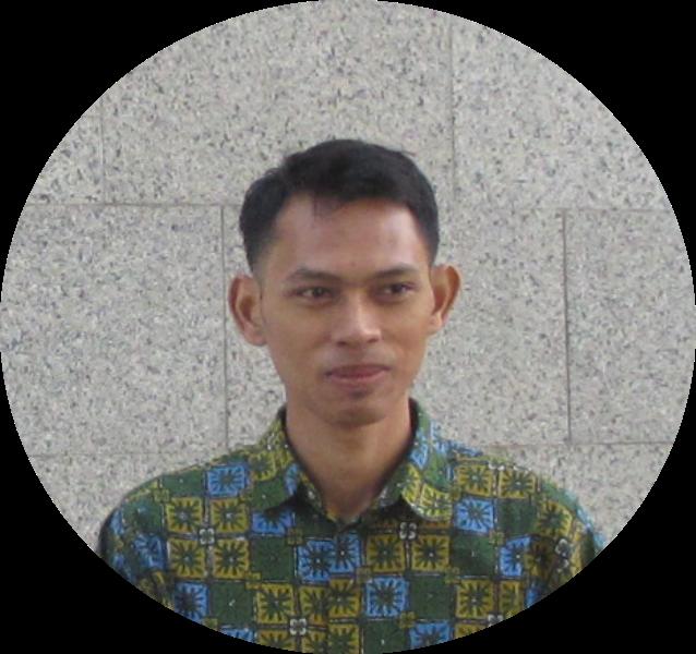 Info Umroh Desember 2014 Jakarta Aman Nyaman dan Terpercaya