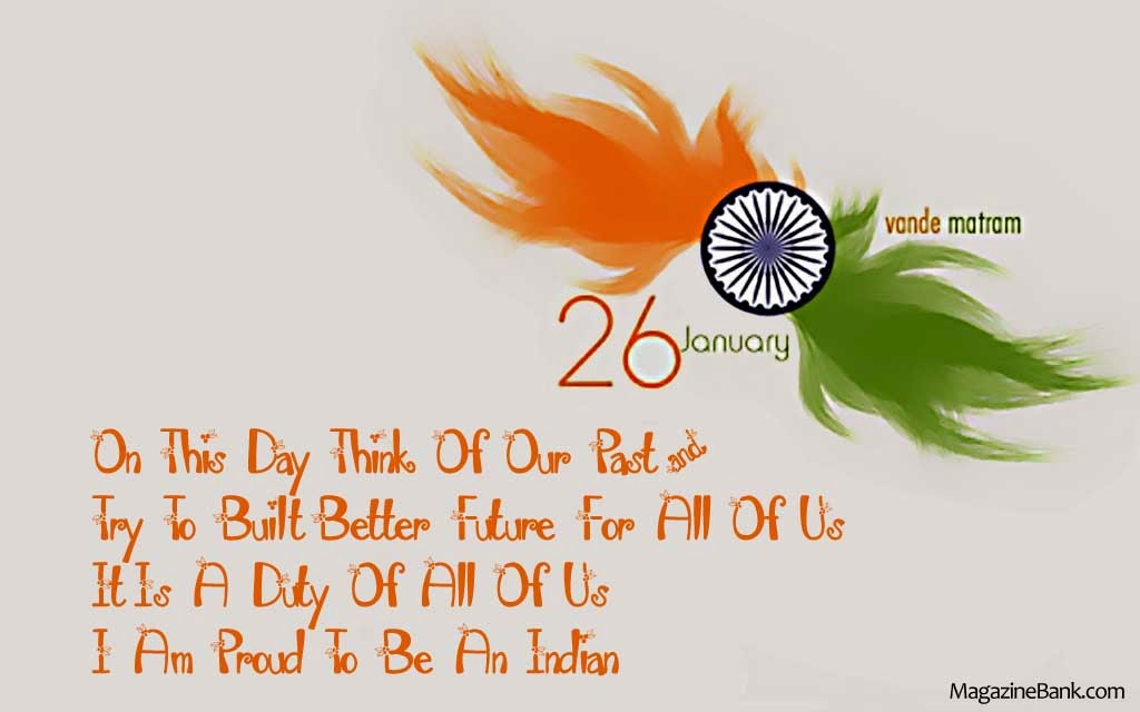 Am Proud To Be An Indian Quotes I am proud to be an indianI Am Proud To Be An Indian Wallpapers