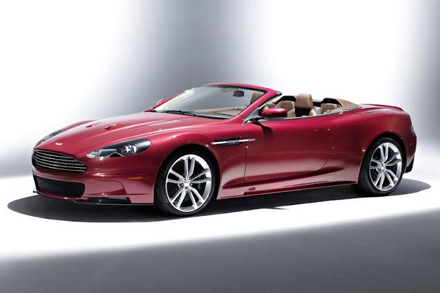 2010-Aston-Martin-DBS-Volante-front