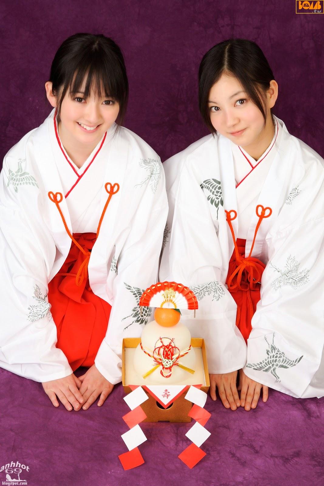 saki-takayama-01316318