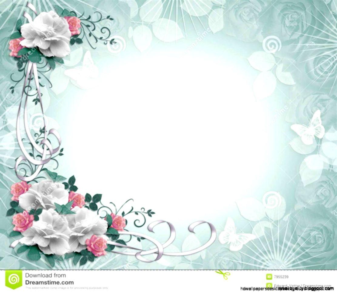 Cheap Wedding Invitations Wallpaper Widescreen Wallpapers Quality