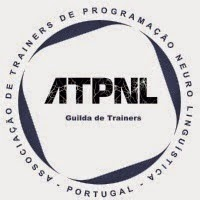 Membro da Associação de Trainers de Programação Neurolinguística