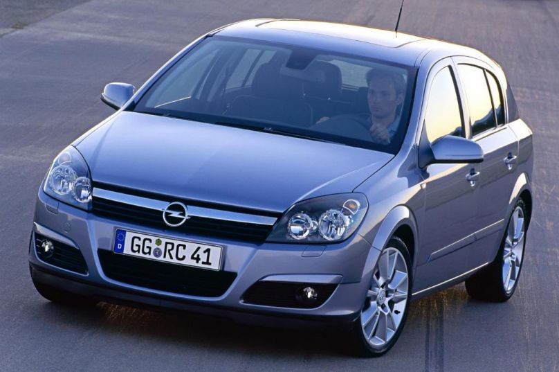 2013 opel astra h top auto review. Black Bedroom Furniture Sets. Home Design Ideas