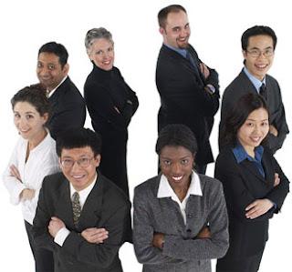 Lowongan Kerja Terbaru Bulan September 2012