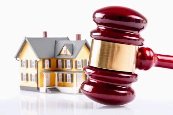 Hartanah Lelong | Rumah Lelong Murah | Property Auctions