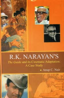 """like the sun by rk narayan Name _____ date _____ """"like the sun"""" by r k narayan """"tell all the truth but tell it slant—"""" by emily dickinson."""