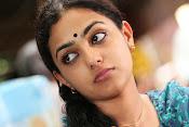 Nitya Menon latest glam pics-thumbnail-11