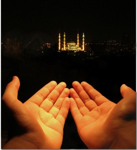 doa mustajab untuk diamalkan