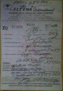 Bursa Iklan dan Jual Beli / Terima Order Kaligrafi Asmaul Husna
