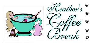 Heathers blog