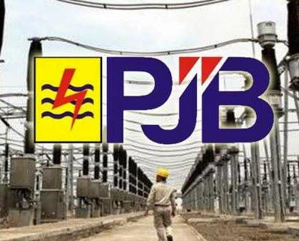 Informasi Lowongan Kerja PT Pembangkitan Jawa-Bali (PJB)