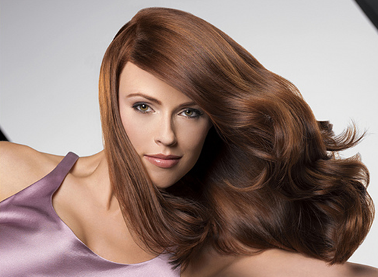 5 Tips Memanjangkan Rambut Lebih Cepat Secara Alami