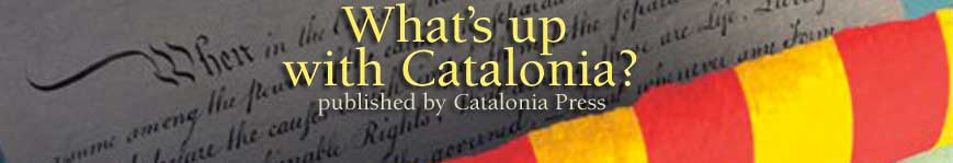Catalonia Press