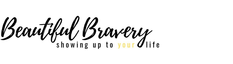 Beautiful Bravery