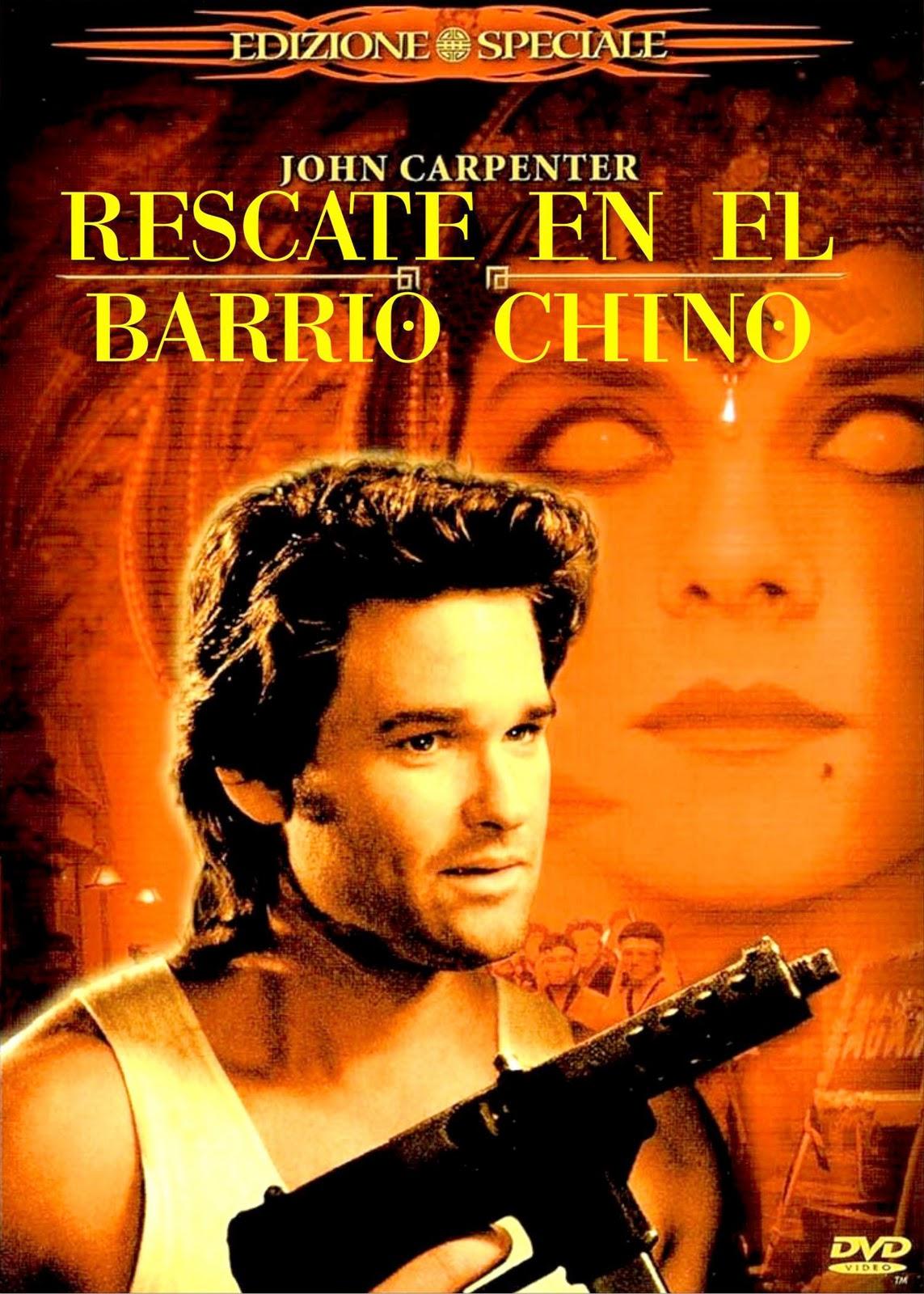 http://3.bp.blogspot.com/-cekgzeyB0fQ/Tw6-QeEpUII/AAAAAAAAA40/eMf7qcyd9aw/s1600/Rescate+En+El+Barrio+Chino.jpg