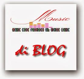 Cara Pasang Autoplay Musik Di Blog