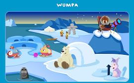 Diviértete en Wumpa