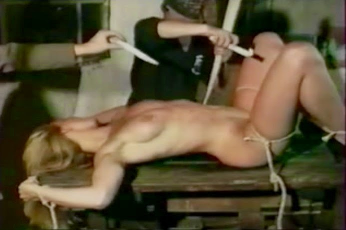 French bdsm video