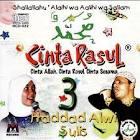 Cinta Rosul 3 - Hadad Alwi & Sulis