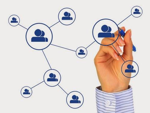 Nguyễn Hưng Quốc – Vai trò của các mạng truyền thông xã hội