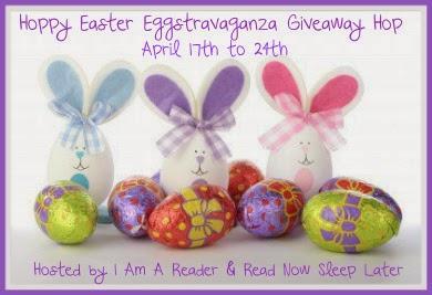 http://www.stuckinbooks.com/2014/04/hoppy-easter-eggstraveganza-giveaway-hop.html