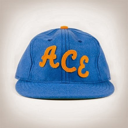 http://shop.acehotel.com/product/wool-city-cap-sea-blue-gold/