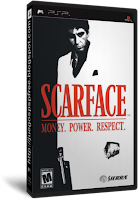 Scarface+Money+Power+Respect.png