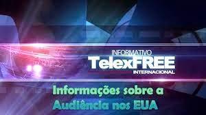 TelexFREE: Novas datas da audiência já foram marcadas