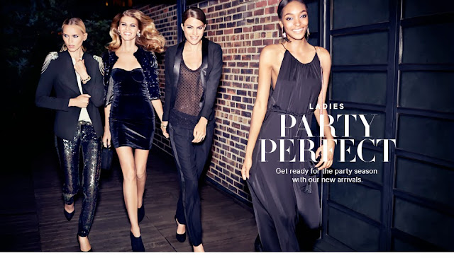 http://www.syriouslyinfashion.com/2013/11/h-party-perfect-collection-holidays-2013.html