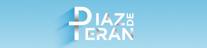 Díaz de Terán