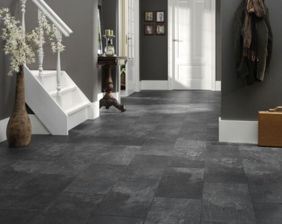 Ceramic Tile And Wall Supplier Flooring
