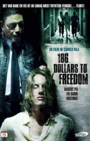 Ver 186 Dollars to Freedom (2012) Online