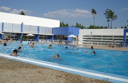 olhar oleiros piscinas municipais de oleiros em movimento