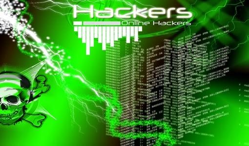 Maiores Ataques Hackers