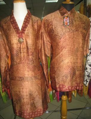 share labels baju batik sarimbit sarimbit baju sarimbit batik
