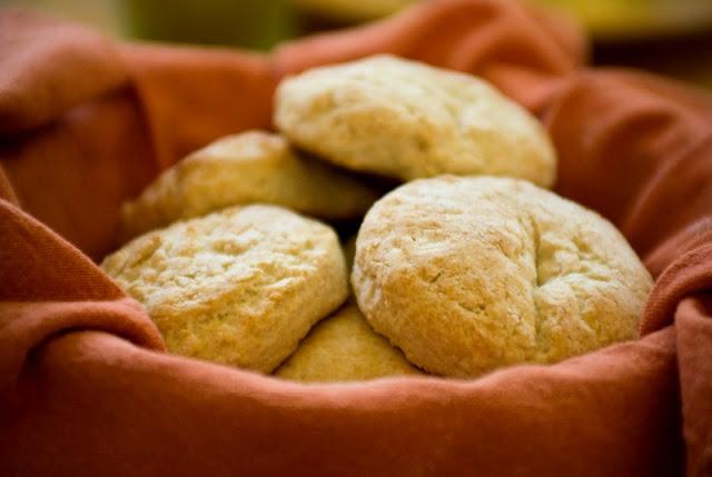 Ricetta per Biscotti di Pasta Frolla con Nutella