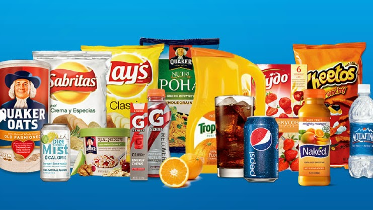 lays product promotion policy Marketing strategy is a long-term,  and different pricing policies that bring the product price within the competence of new market segments  product, place.