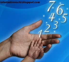 Hebrew meaning of number 76 photo 1
