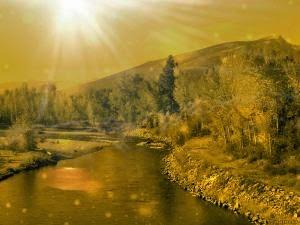 برنامج مجاني لمعالجة وتحرير وتحسين الصور وإضافة التأثيرات عليها Photo Effects 1.0